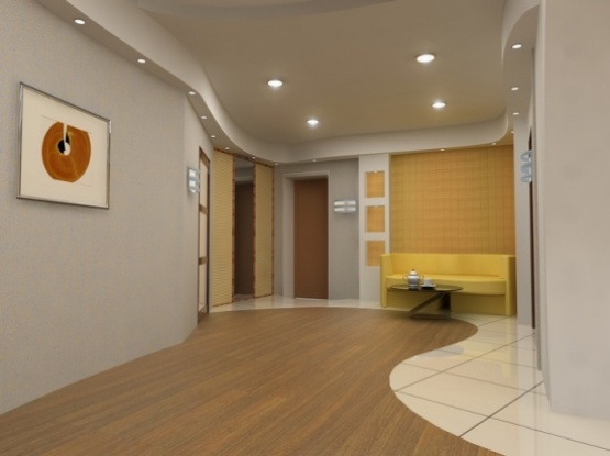 Картинки по запросу ремонт новой квартиры