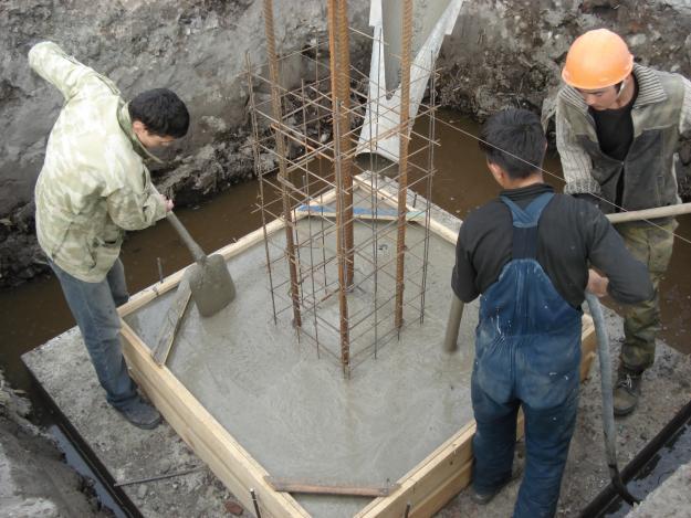 получить цена бетона в лесосибирске Недвижимость Продажа