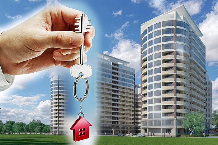 изобилие как купить квартиру в спб без ипотеки Диаспаре